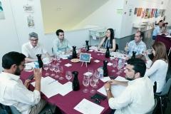 1º Concurso de Vinhos do Douro