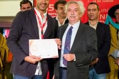 premios_13