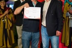premios_14