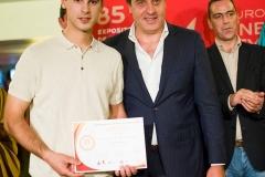 premios_15