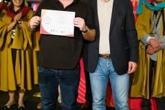 premios_16