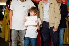 premios_19