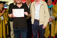 premios_23
