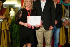 premios_6
