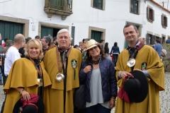 FESTA DAS VINDIMAS - PROVEZENDE 2014