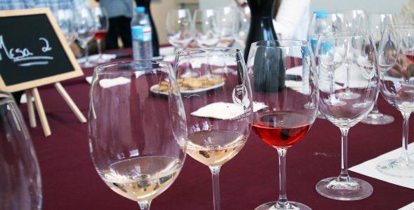 200 Vinhos do Douro a Concurso, vencedores são apresentados na Feira de Vinhos | Douro Wine City